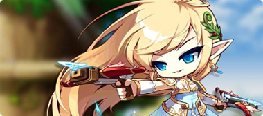 MapleStory M – How To Earn Mesos Fast